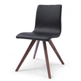 Olga Chair by Whiteline