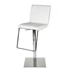 Gia Stool by Whiteline