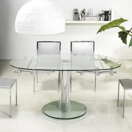 Thao CB-T030 Dining Tables by Casabianca