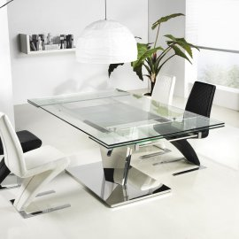 Diamond CB-123C Dining Tables by Casabianca