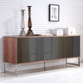Cuadro Server TC-0128 Cabinets by Casabianca