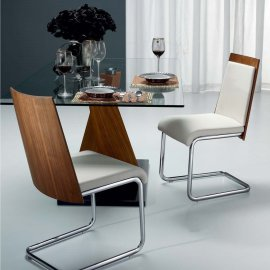 Modelo CB-F3175 Chairs by Casabianca