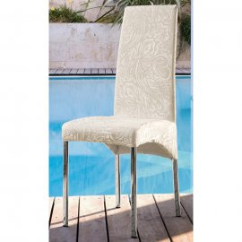 Impero Chair by Unico Italia