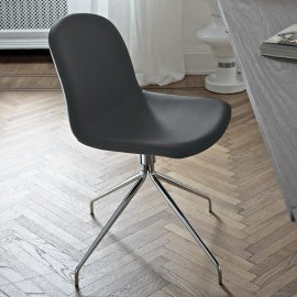 Seventy Chair by Bontempi