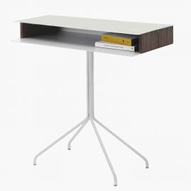 Hold Console Tables by Bontempi