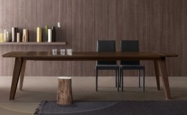 Fred  Dining Tables by Compar