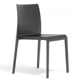 Volt HB 673 Chair by Pedrali