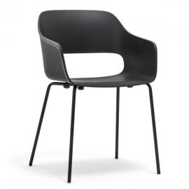 Babila 2735 Chair by Pedrali