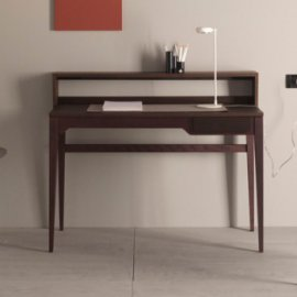 Pad Desk by Compar