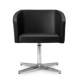 Wine 39.71 Office Chairs by Tonon