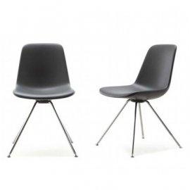 Step 904.01 Chair by Tonon