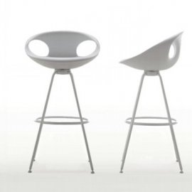Up Stool Stool by Tonon