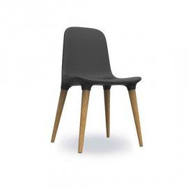 Tako 451.11 Chair by Tonon