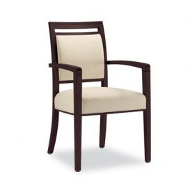 Skyline Chair 308.11 by Tonon