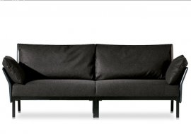 Sella 291.20 Sofas by Tonon
