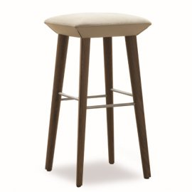 Beret 301.41 Stool by Tonon