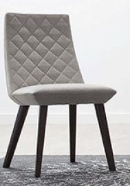 Beret 301.02 Chair by Tonon