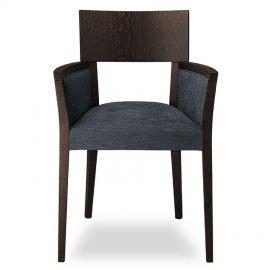 Barley Armchair Chair by Tonon
