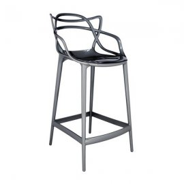 Masters Stool Stools by Kartell