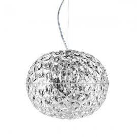 Planet Suspension Lighting by Kartell