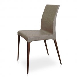 Donna Chairs by Antonello Italia