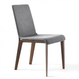 Aisha Chair by Porada