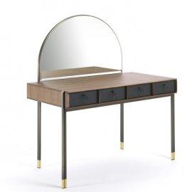 Eley Desk by Porada