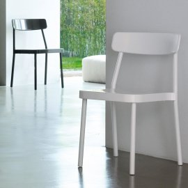 Grace Chair 280 by Emu