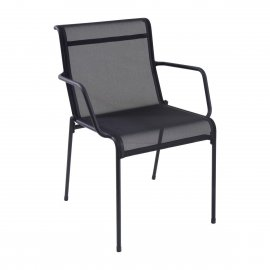 Kira Armchair 684 Chairs by Emu