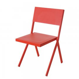 Mia Chair 410 by Emu