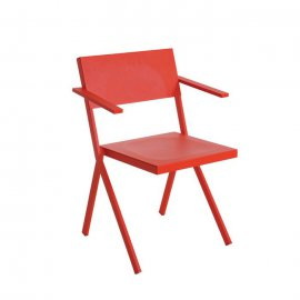 Mia Armchair 411 Chairs by Emu