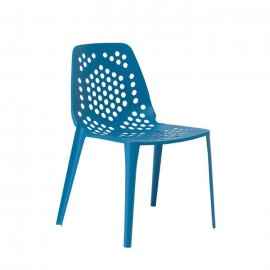 Pattern Chair 510 by Emuamericas, llc