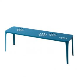 Pattern Bench 512 by Emuamericas, llc