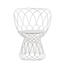 ReTrouve Chair 565 by Emu
