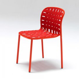 Yard Chair 500 Chairs by Emu
