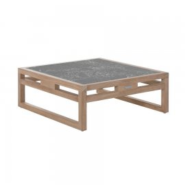 Kontiki Coffee Table 6428N Coffee Table by Emu