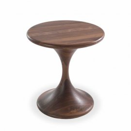 Muritaze End Table by Riva 1920