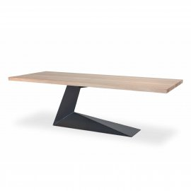 Opla Dining Tables by Riva 1920