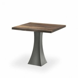 Eiffel End Tables by Riva 1920