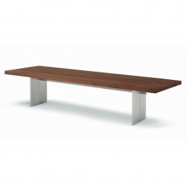 Orlando Dining Tables by Riva 1920