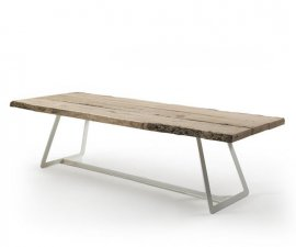 Calle Dining Tables by Riva 1920