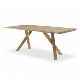 Snap Dining Table by Riva 1920