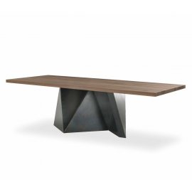 Ooki Dining Tables by Riva 1920