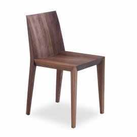 Shedar  Chair by Riva 1920