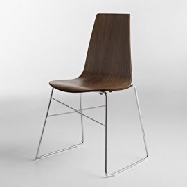 Ray Chair by Horm