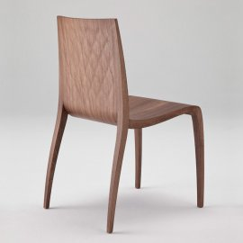 Ki Chairs by Horm