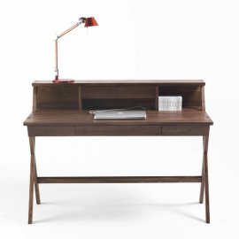 Navarra Desk by Riva 1920