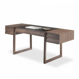 Elle Ecrit Desk by Riva 1920