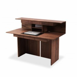 Riga Desk by Riva 1920