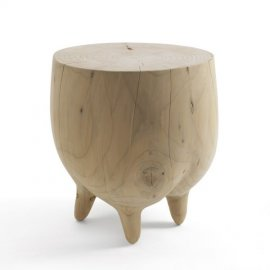 Muuu Stool by Riva 1920